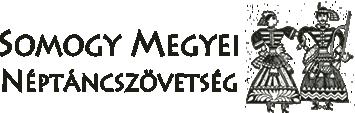 Somogy Megyei Náptáncszövetség